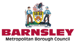 Barnsley Metropolitan Borough Council (spectemur agendo)