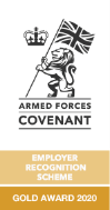 Armed Forces, Covenant